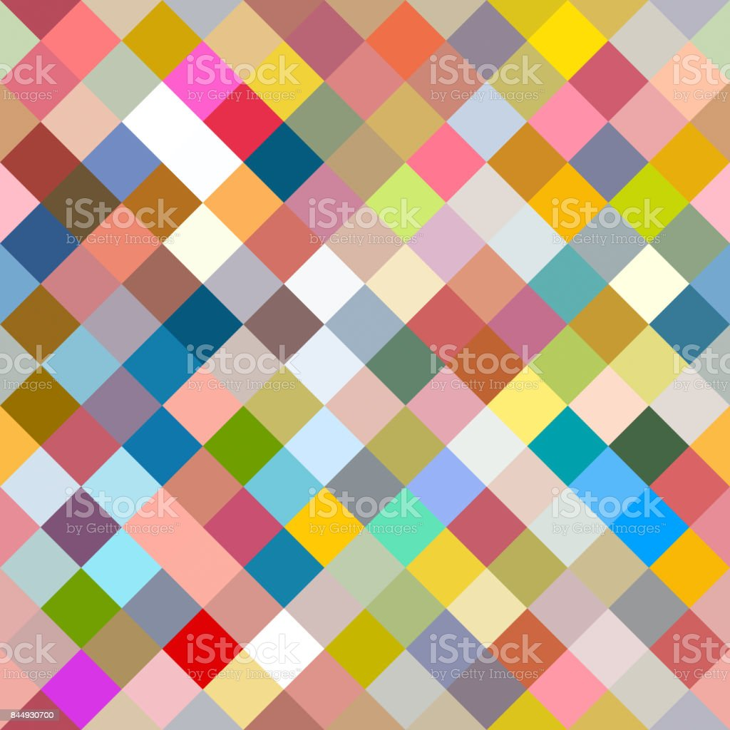 Seamless Website Background stock photo