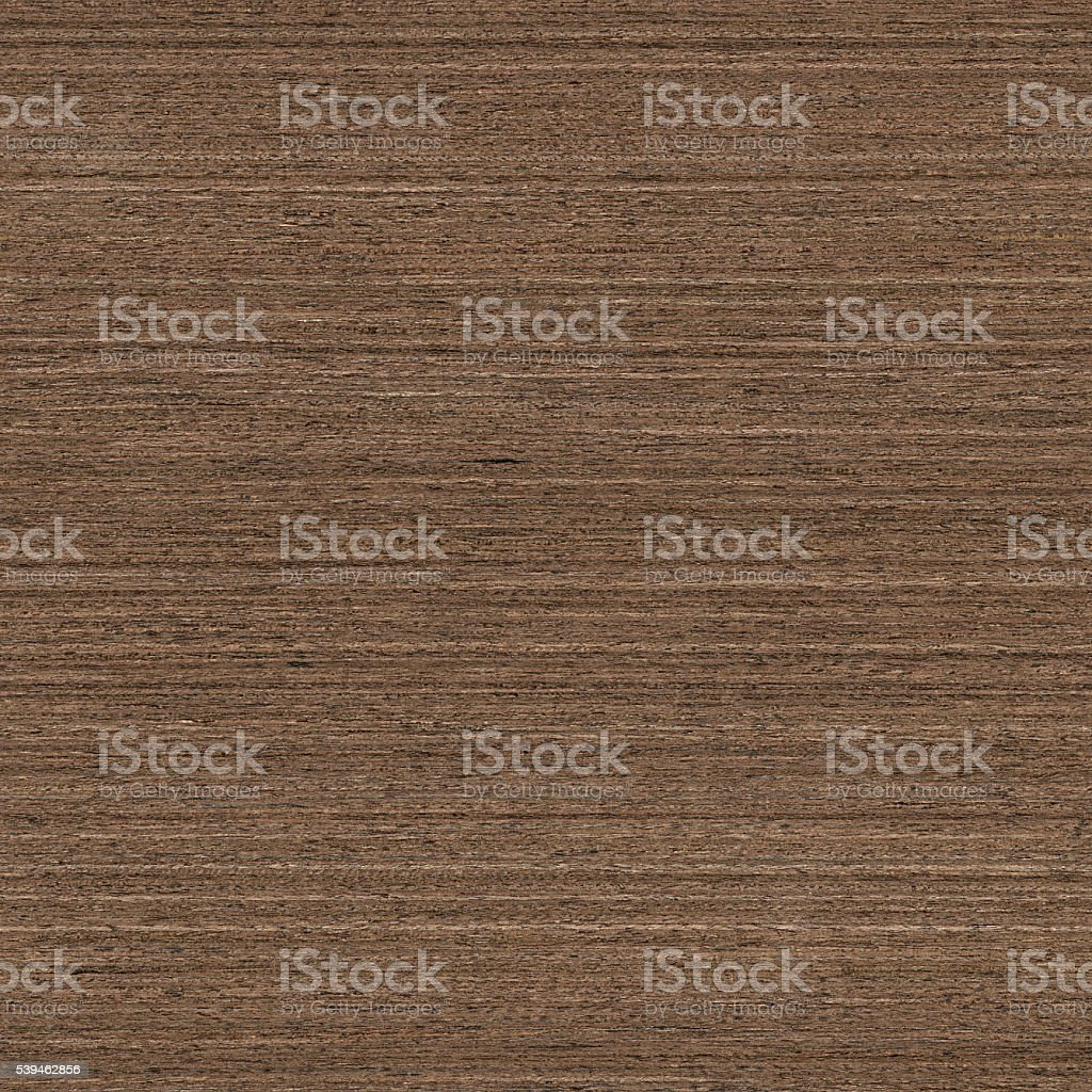 Seamless Wenge background stock photo