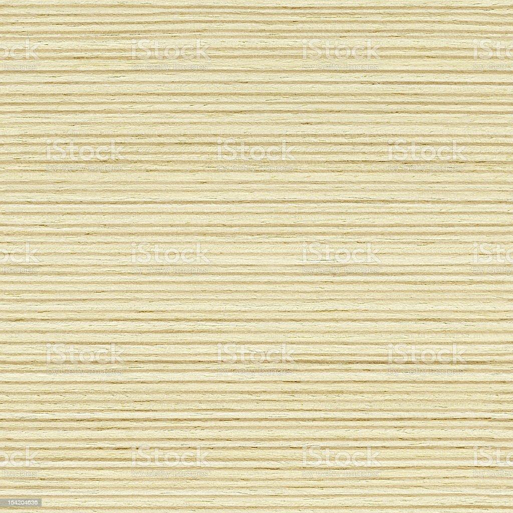 Seamless White Ash background stock photo