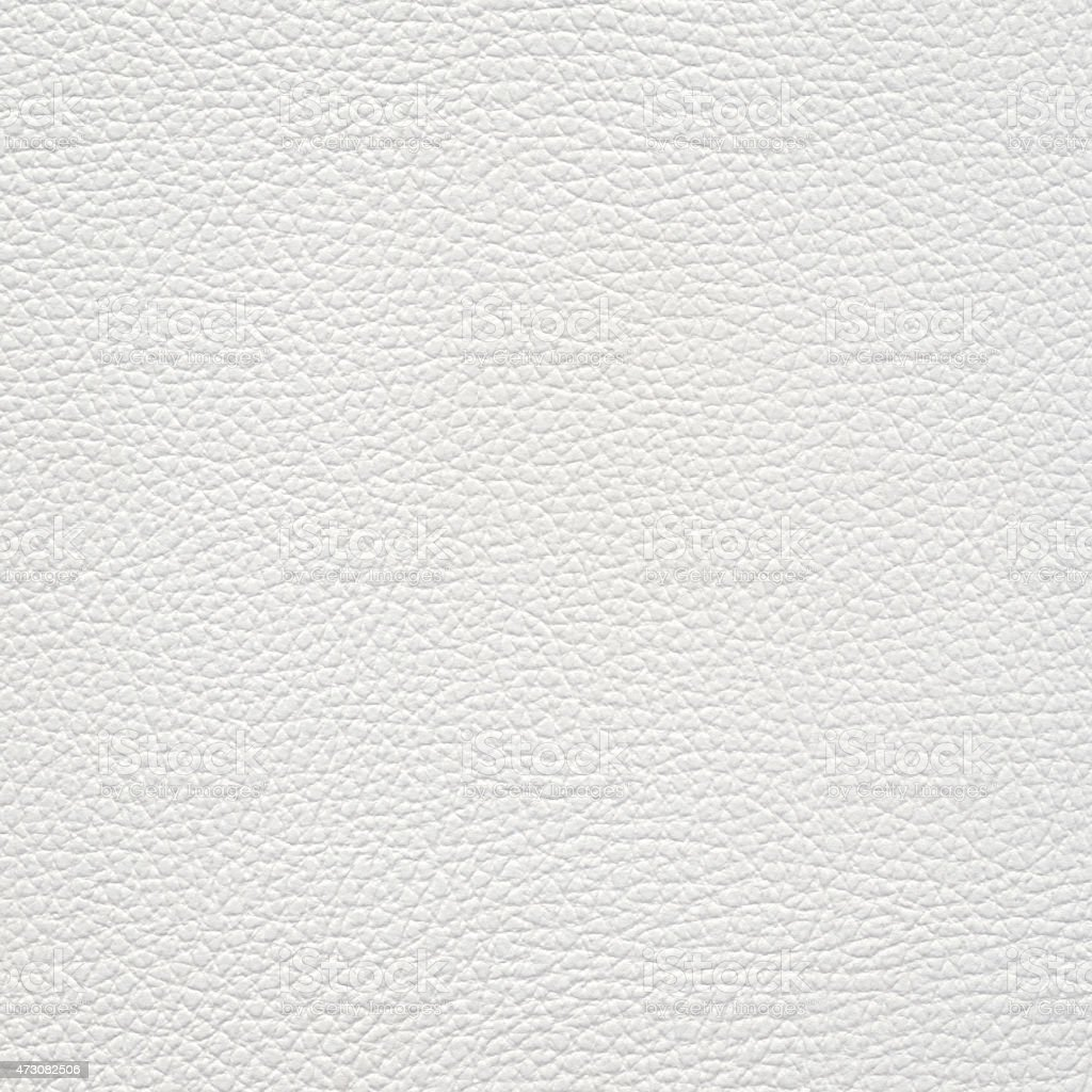 Seamless white textured background stock photo