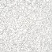 Seamless white textured background