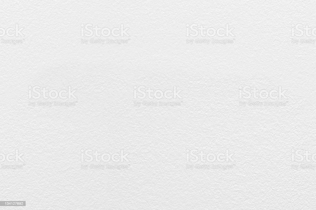 Seamless white wall texture stock photo