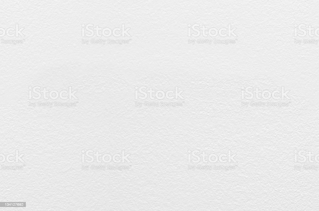 Seamless white wall texture stock photo