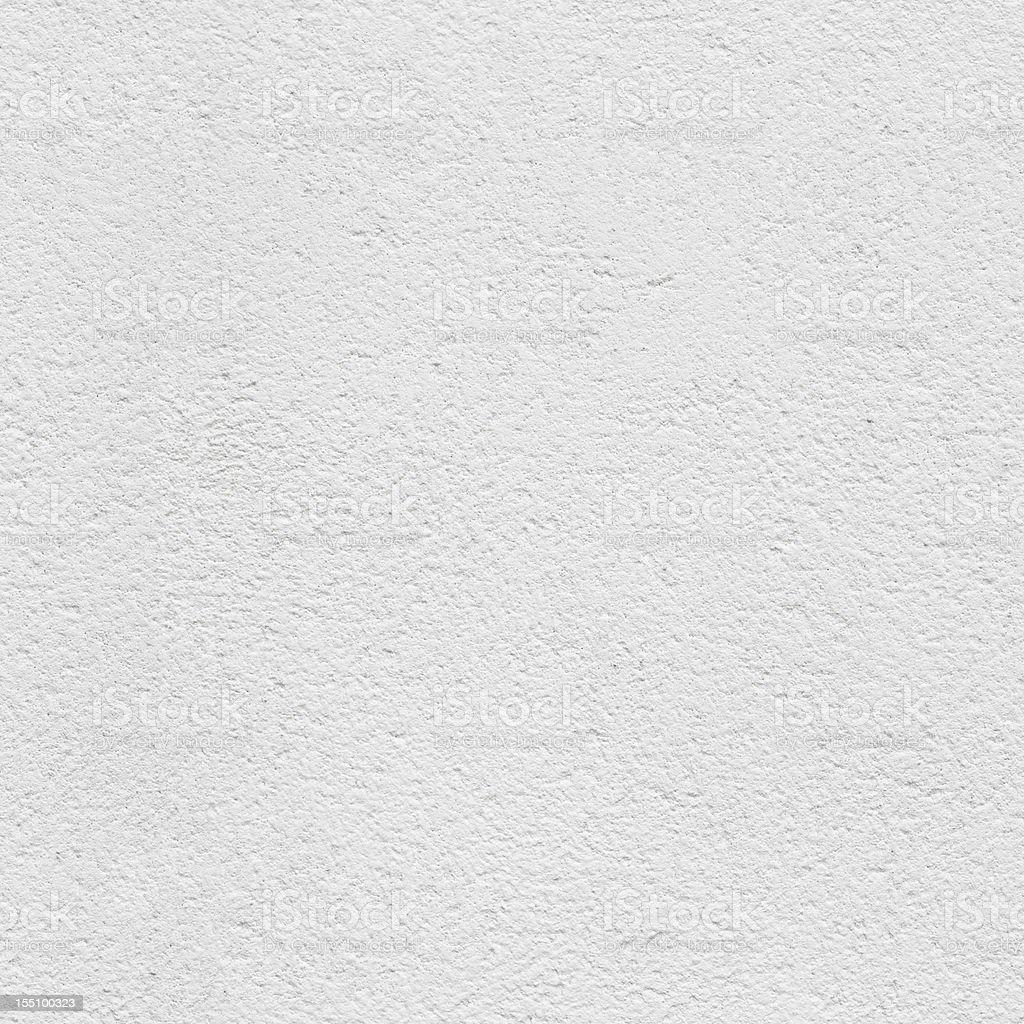 Seamless white wall texture royalty-free stock photo