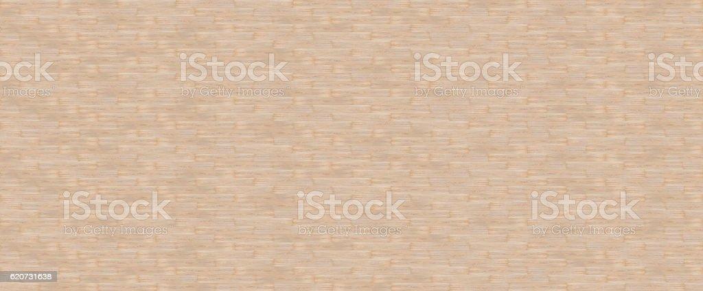 seamless wood background stock photo