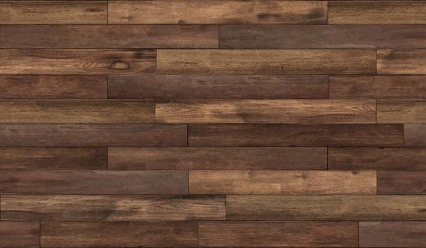 seamless wood floor texture hardwood floor texture stock photo