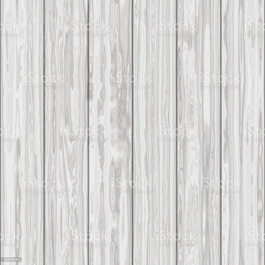 Seamless wood pallet texture illustration stock photo