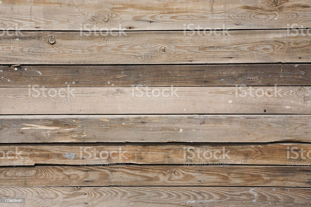Seamless wood texture background royalty-free stock photo
