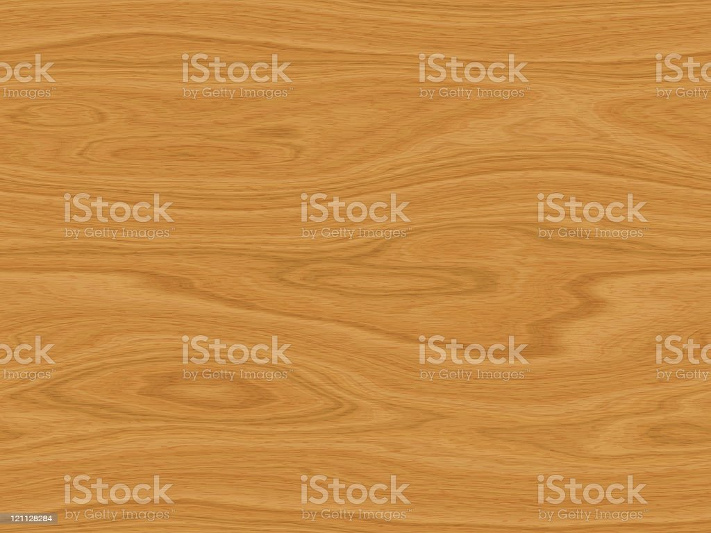 Seamless wood texture illustration royalty-free stock photo
