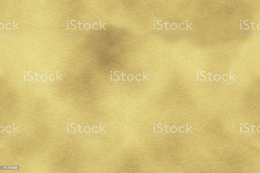 Seamless woody texture royalty-free stock photo