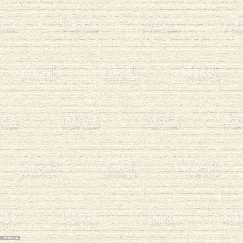 Seamless yellow lined paper background royalty-free stock photo