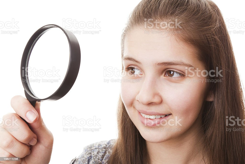 search... stock photo