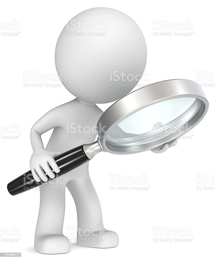 Search. royalty-free stock photo