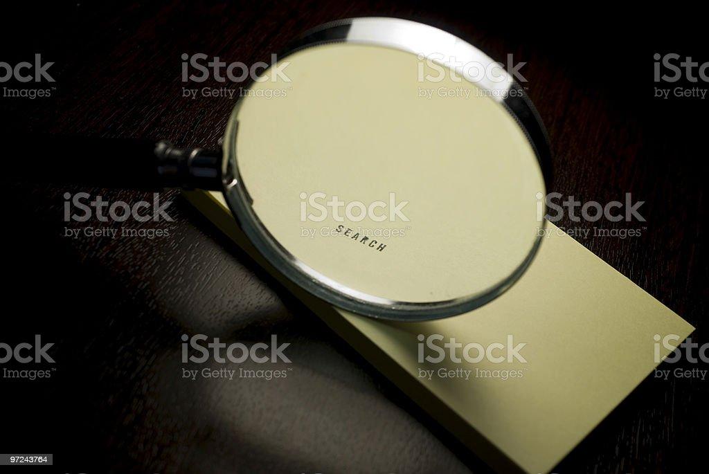 search web stock photo
