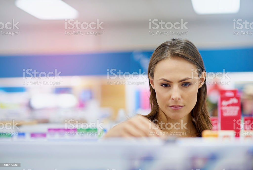 Searching for the best stock photo
