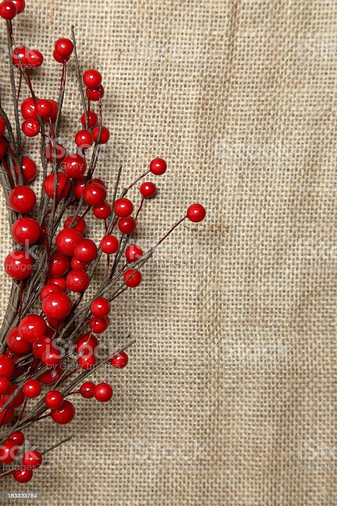 Seasonal background royalty-free stock photo