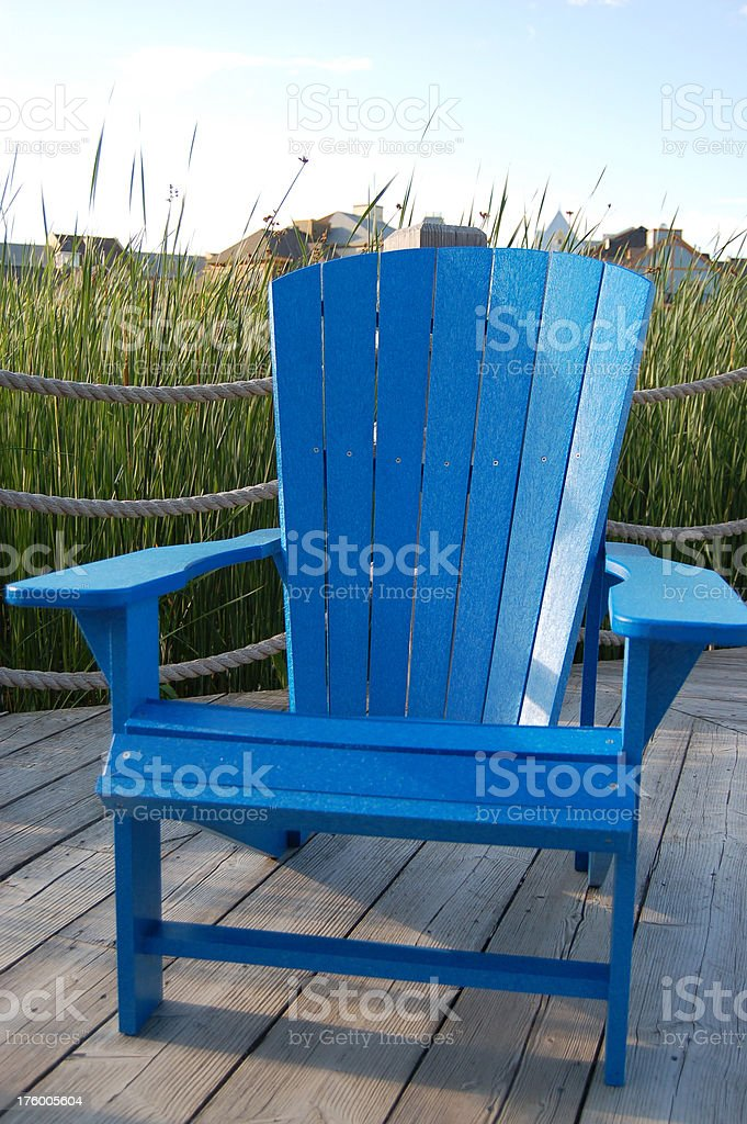 Seat available royalty-free stock photo