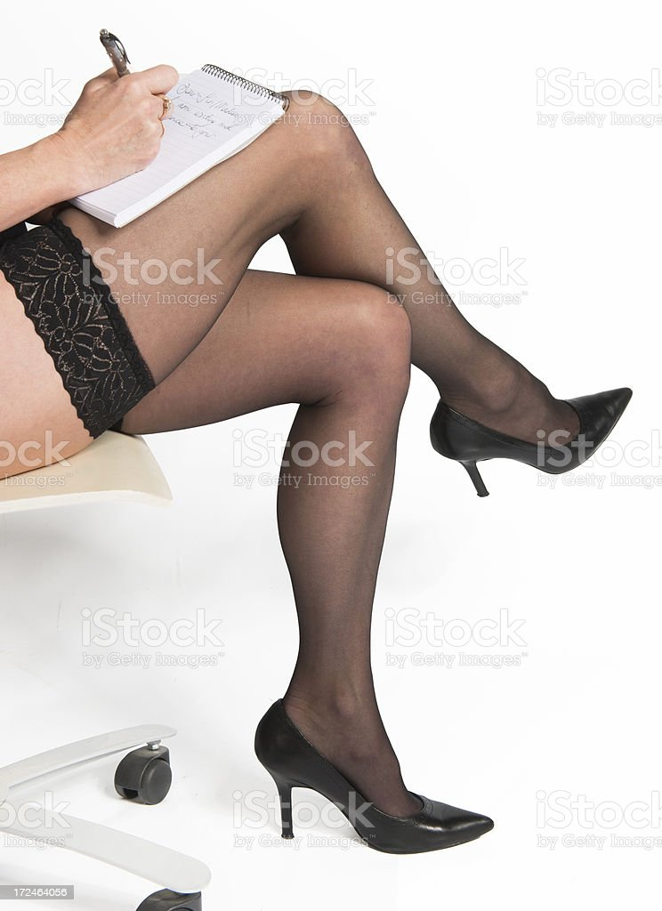 Baby spank lap knee cry girlfriend