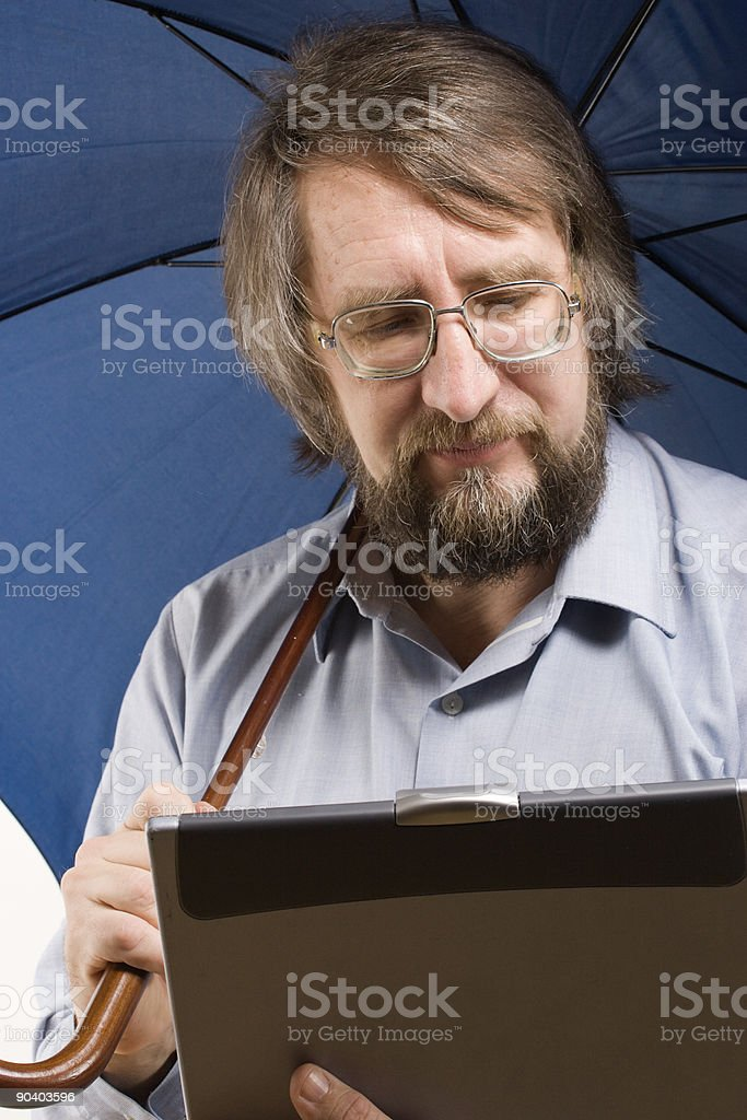 secure programming royalty-free stock photo