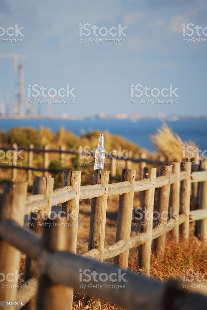 Sed stock photo