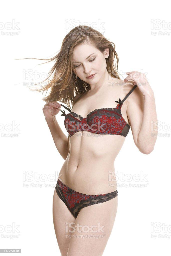 female hard bodies naked