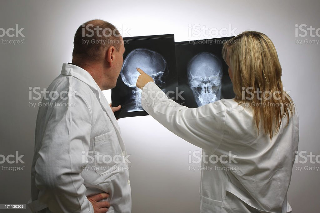 See this brains royalty-free stock photo