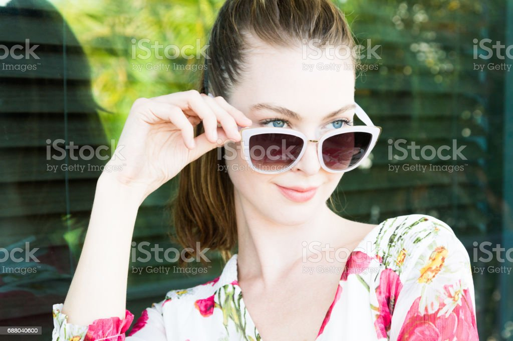 I see you stock photo