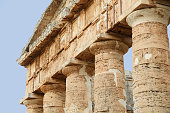 Segesta (Sicily)