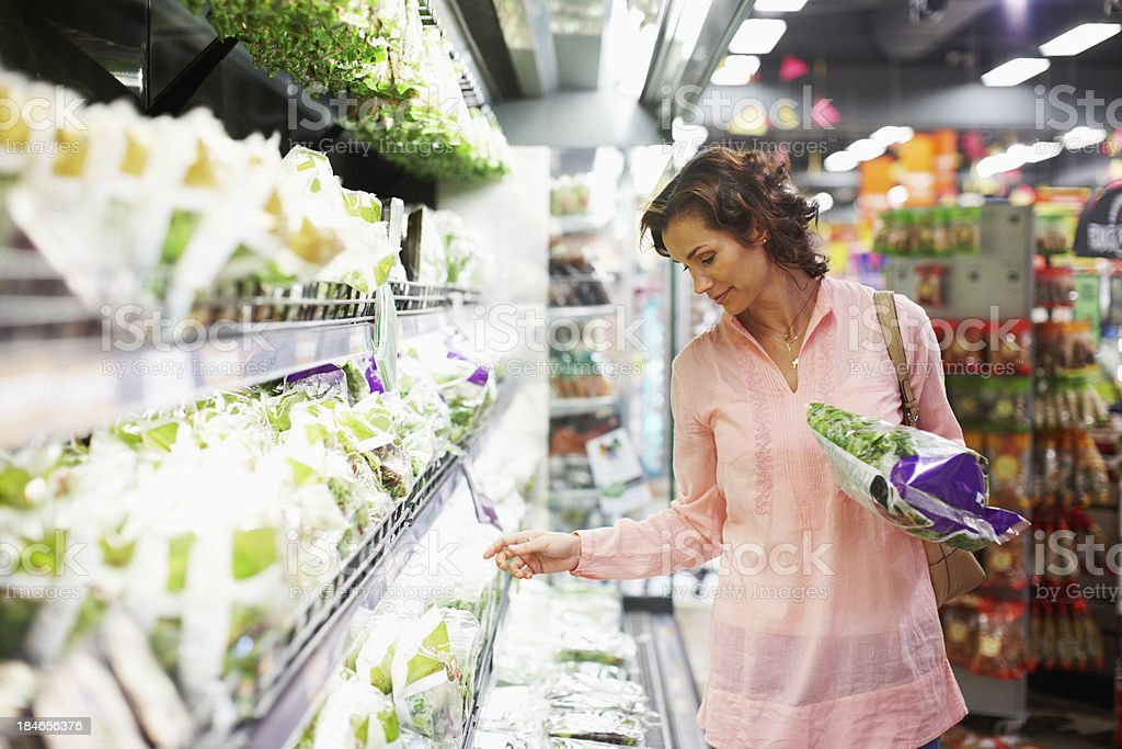 Selecting the best stock photo