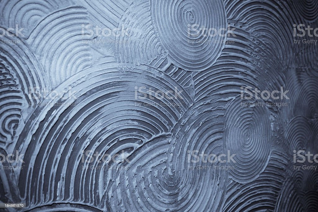 selenium wall texture royalty-free stock photo