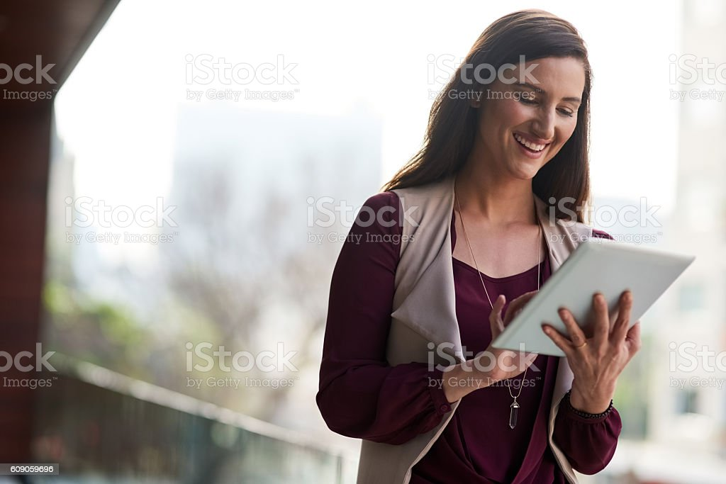 Self-education will make you a fortune stock photo