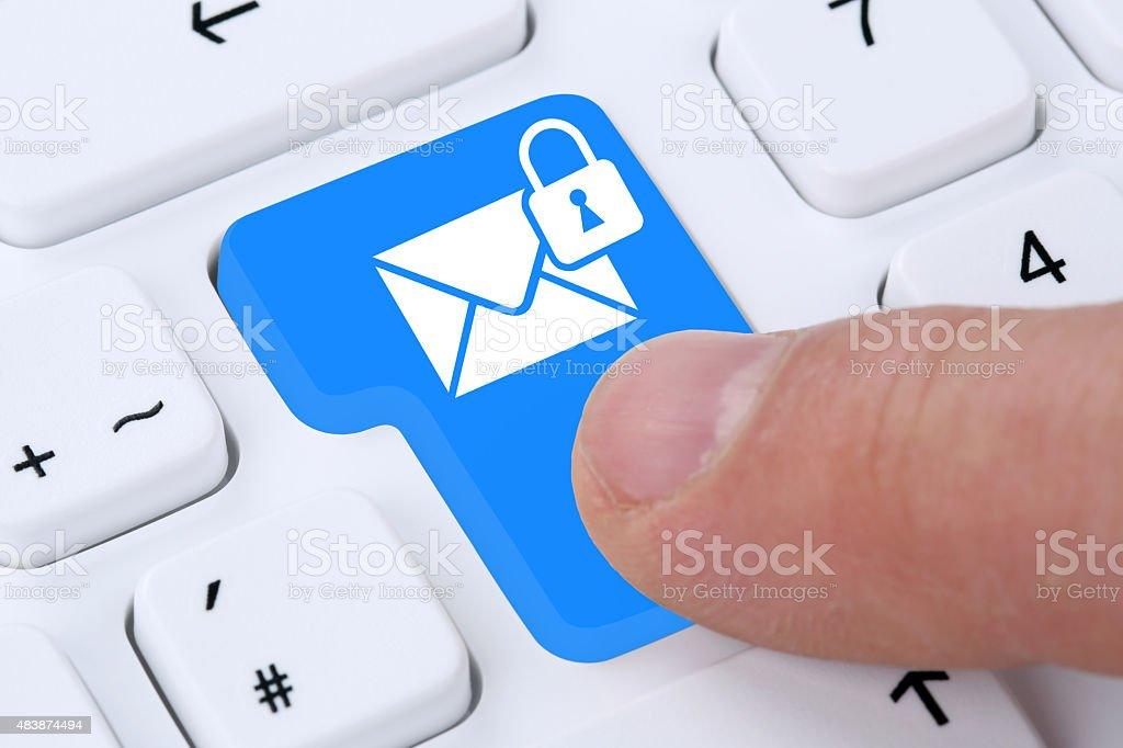как с компьютера на электронную почту отправить фото