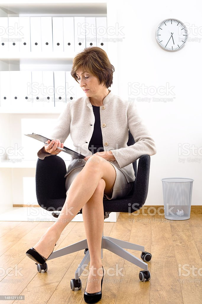 Why Do Girls Sit Cross Legged