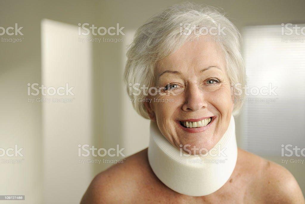 pictures of older nude women  229325