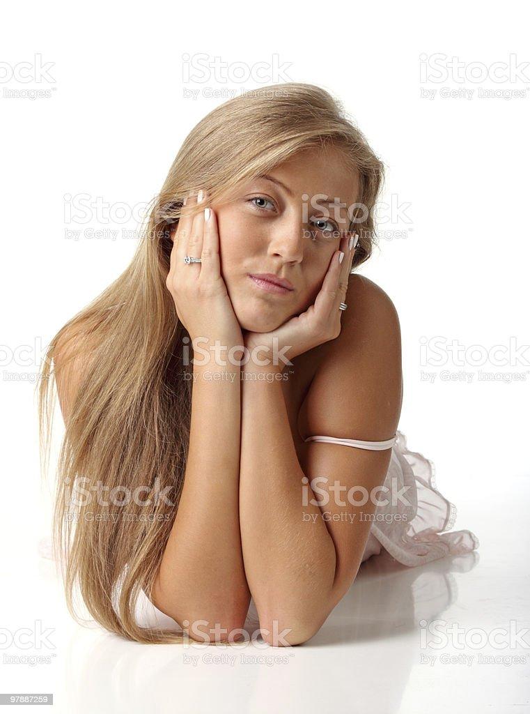 Чувственные фото девушек в белье фото 663-190