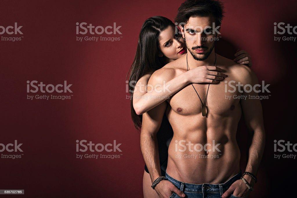 sexe fr sexe sensuel