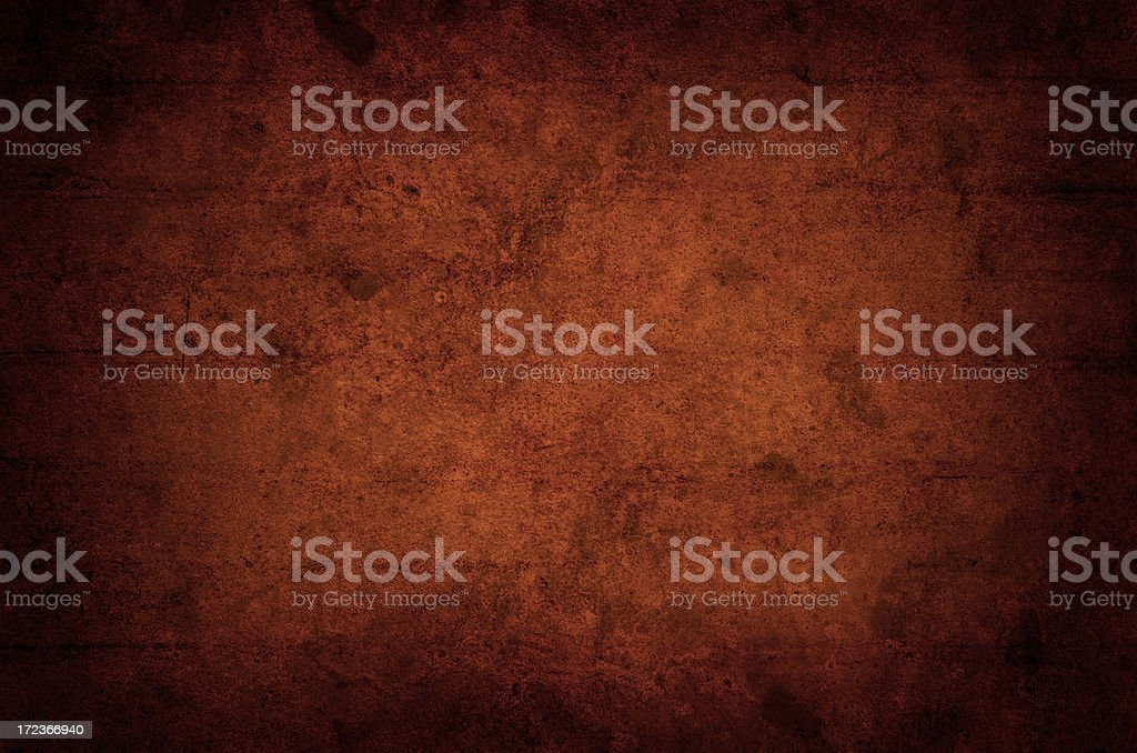 sepia background royalty-free stock photo