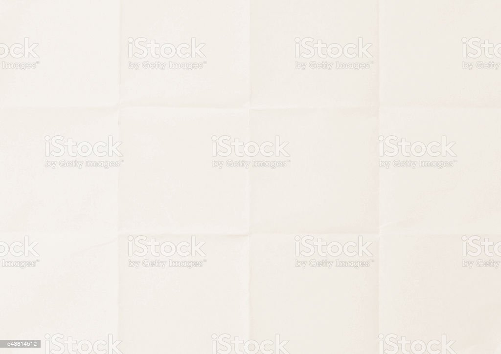 Sepia color tone paper texture background stock photo
