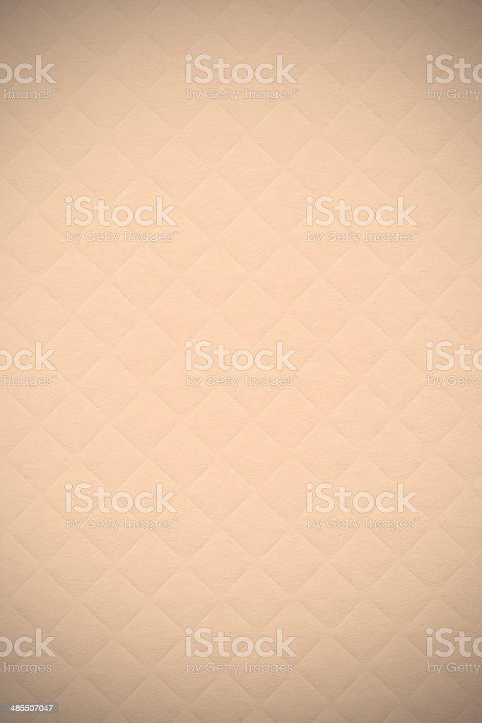 sepia paper background stock photo