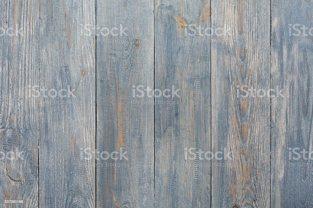 Barn Wood Background blue barn wood pictures, images and stock photos - istock