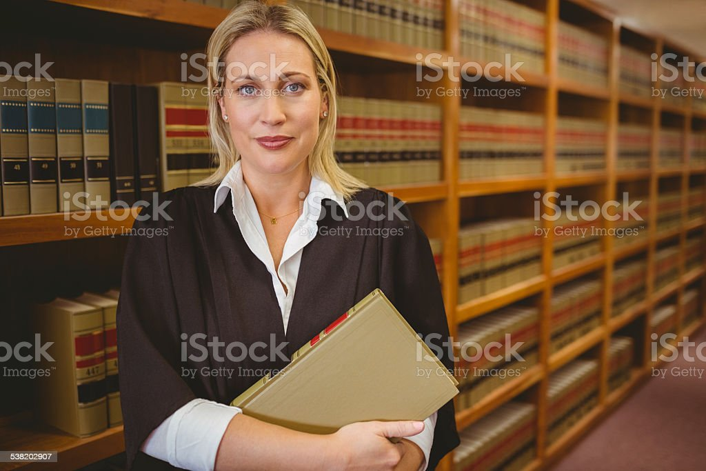5 Takeaways That I Learned About Attorneys