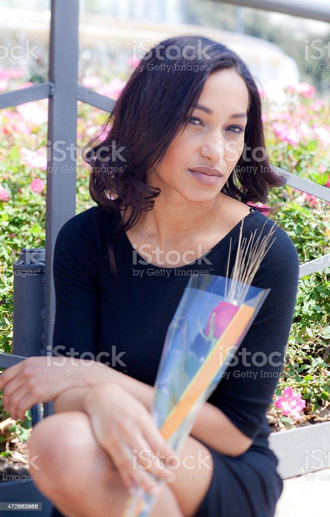 Взрослые серьёзные женщины фото фото 142-497