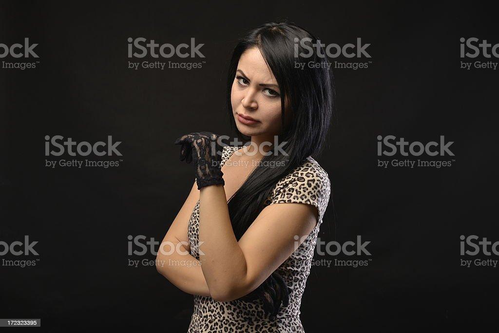 Взрослые серьёзные женщины фото фото 142-222