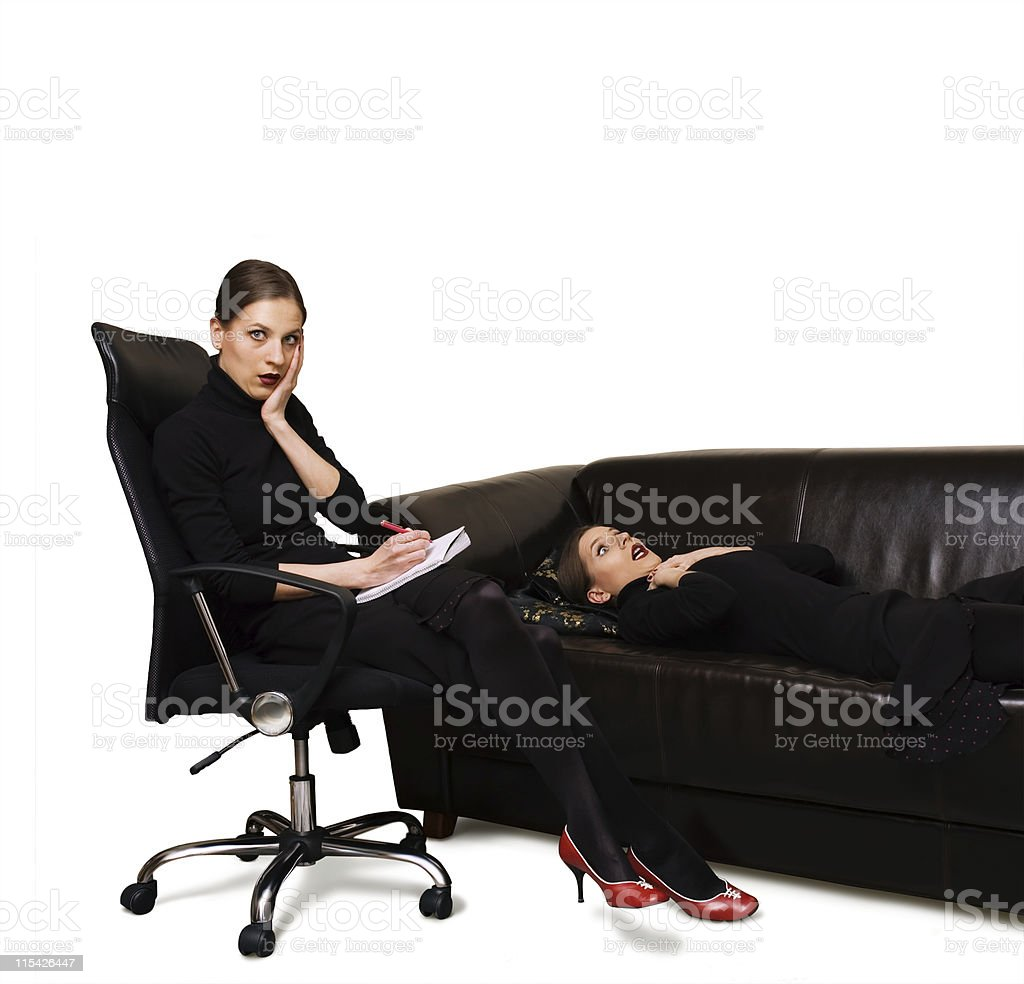 session royalty-free stock photo