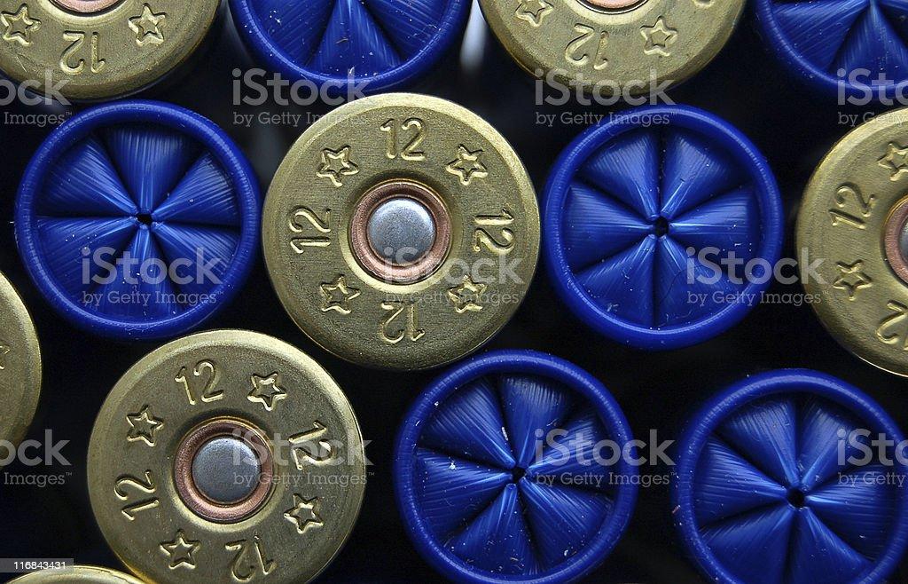 set of game cartridges stock photo