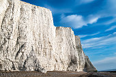 seven sisters eastbourne dover
