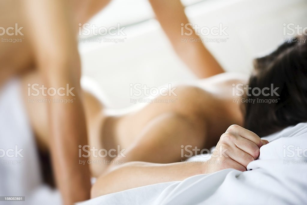 sex royalty-free stock photo