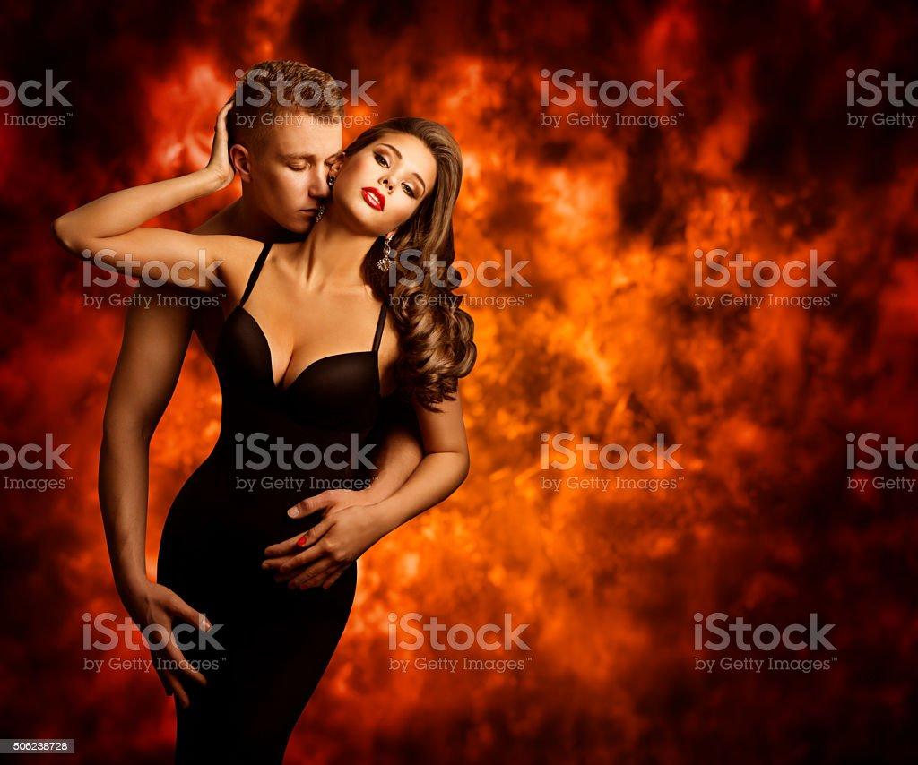 Рассказы о сексуальной страсти фото 567-175