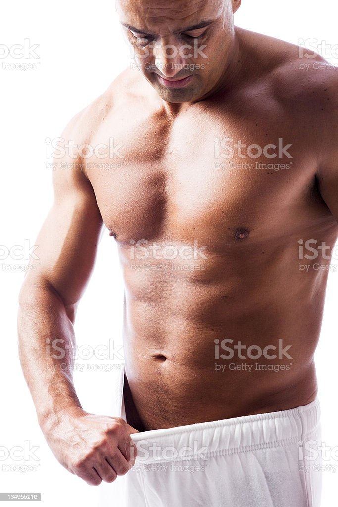 Sexual health royalty-free stock photo
