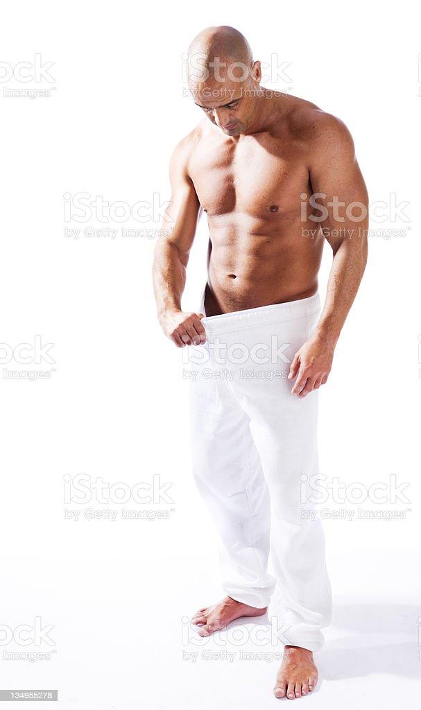 Health penis